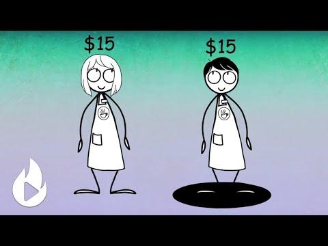 Is Raising Minimum Wage A Bad Idea?