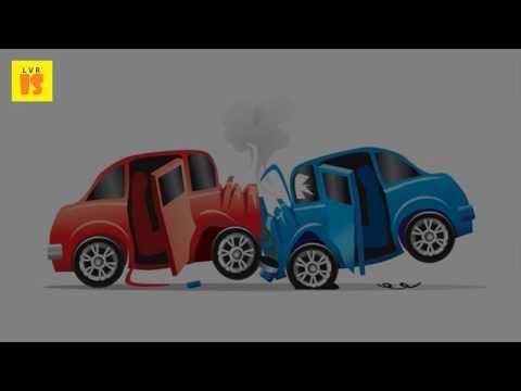 Best Family Cars   2017 Auto Basics