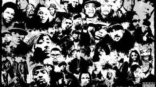 Old Kanye Style Instrumental Dope Modern Hip Hop