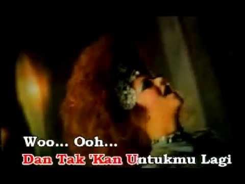 Krisdayanti - I'm Sorry Goodbye