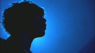 Download 米津玄師 MV「ピースサイン」Kenshi Yonezu / Peace Sign Video