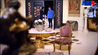 Episode 04 - DLAA BANAT SERIES / مسلسل دلع بنات - الحلقه الرابعه