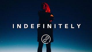 Hayden James & NAATIONS - Nowhere To Go (La Félix Remix)