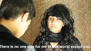 Humsafar Best Scenes Parody