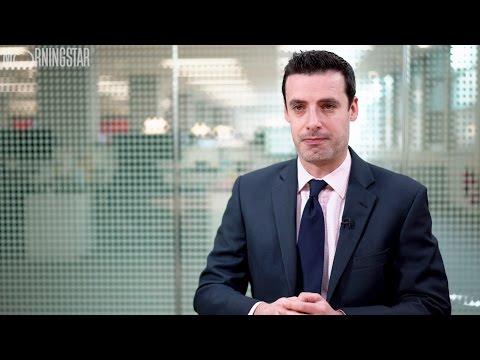 Fund Analyst Rating: Lazard Emerging Markets