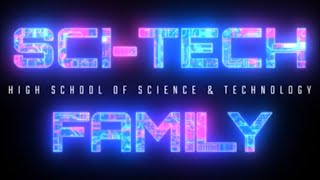 SciTech Promo (Springfield High School of Science \u0026 Technology)