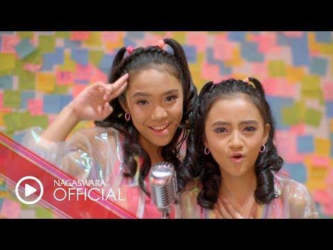 Keyne Stars & Nayla D Purnama Lagu Untuk Sahabat