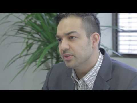Calgary Immigration Lawyer Raj Sharma discusses Medical Inadmissibility