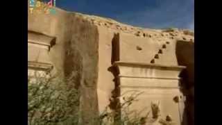 Tours-tv.com: Nabataeans