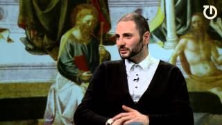 საუბარი რელიგიაზე: ათეიზმი, რწმენა და აგნოსტიციზმი - დავით კახაბერი