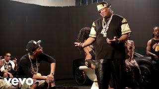 Doe B - Kemosabe (Behind The Scenes)  ft. T.I., Birdman, B.o.B, Young Dro