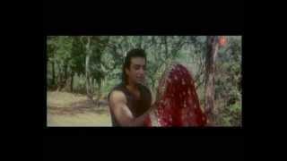 Jo Sache Premi Hai [Full Song] | Jeena Marna Tere Sang | Sanjay Dutt, Ravina Tandan