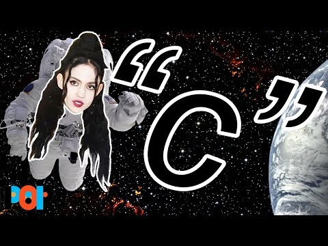 Grimes To Legally Change Name To