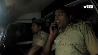 Women Safety | All Access: Capital Police – Beyond the Khaki| Tuesdays 9 PM