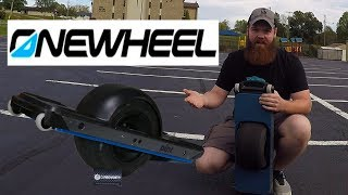 The Best Upgrades For Your OneWheel Pint!