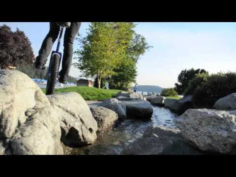 Find Your Balance-the unicycle video.m4v