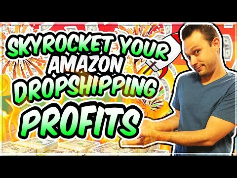 Where to Buy Discounted Gift Cards Online to Skyrocket Your Profits with Amazon Dropshipping