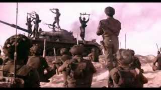 Subah ka Nashta Jaisalmer me : BORDER