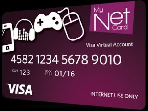 How to registration Online shopping card and gift card. najm Card