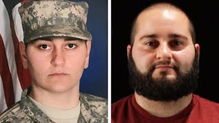 I Transitioned From Female To Male In The Military