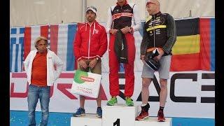triathlon Andora 2017
