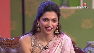 Comedy Nights with Kapil - Shorts 31