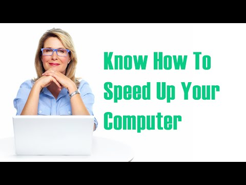 How to use Remo Optimizer software and speed up your Computer - [Windows, Mac and Android]