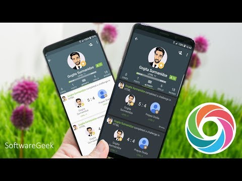 How to Enable Night Mode on SoloLearn App | Android/iOS