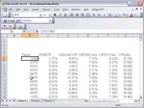 Convert Excel Spreadsheet data to XML