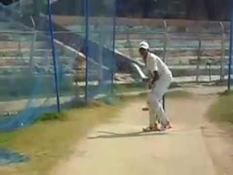 jaipur cricket league 2017 trail   Aryan Cricket Academy Jaipur