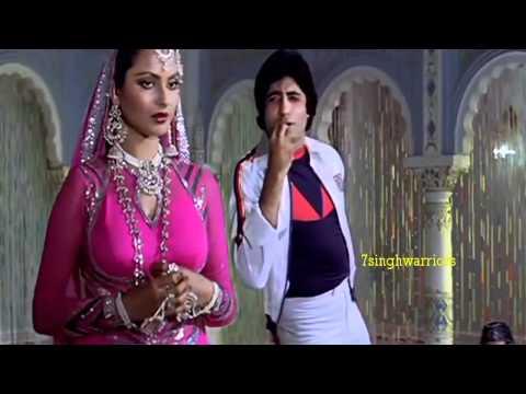 Xxx Mp4 Muqaddar Ka Sikandar مقدر کا سکندر 1978 Salaam E Ishq Meri Jaan H Q 7sw 3gp Sex