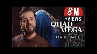 Jawid Sharif - Qhad Mega