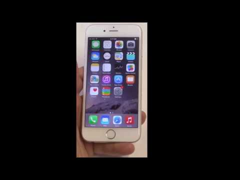 How To Fix WiFi Problem on iPhone 4, 5,5s,6,6+,6s,6s+,SE | How To Fix Wifi Issues On iOS