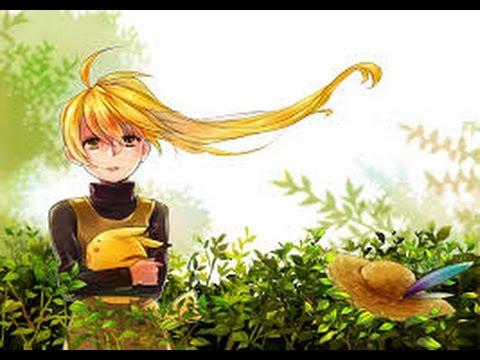 psp pokemon yellow