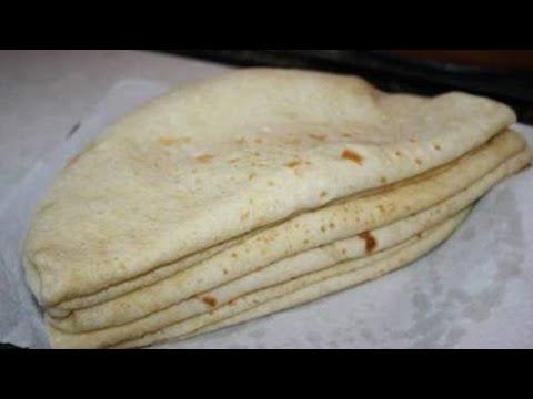 Roti, Phulka, Chapati Recipe step by step-How to make Soft Chapati and Roti-Indian Flat Bread Recipe