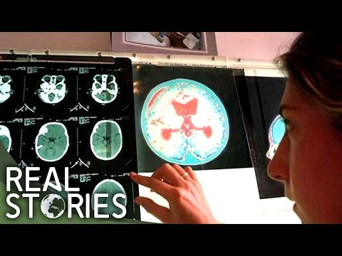 Meningitis: Search For A Cure (Medical Documentary) - Real Stories