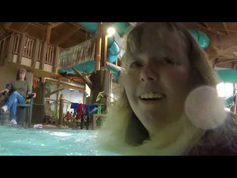 Water park 9