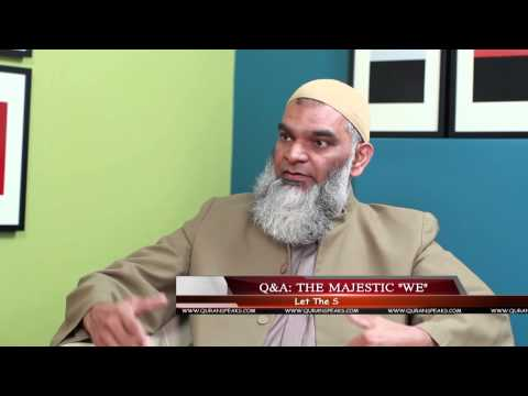 Q&A: Adultery Before Embracing Islam?   The Majestic