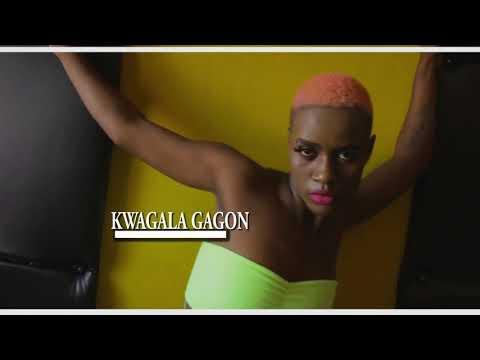 Xxx Mp4 Soma Vyper Ranking Official Dance VideoNew Uganda Music Videos 2017 3gp Sex