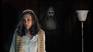 New Latest horror full Movie English/ Drama, Horror, Mystery