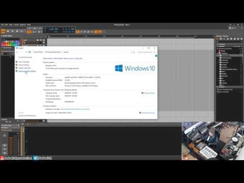 Windows 10 Tweaks & Optimizations - Prioritize Soundcard Drivers