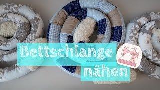 Nestchen stubenwagen etsy