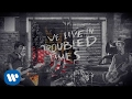 Green Day - Troubled Times (Lyric Video)