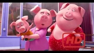 Sing Song Shake It Off Rosita And Gunter Hd