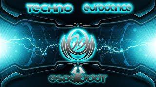 Techno & Eurodance 90