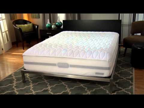 Cozelle Mattress Pads and Toppers