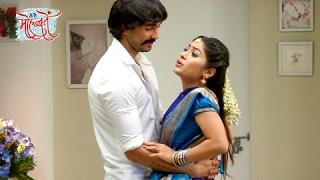 Adi FORCES Aliya To KISS Him In Ye Hai Mohabbatein | ये है मोहब्बतें