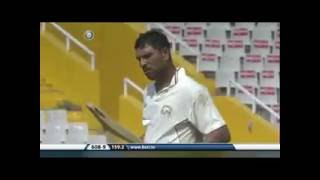 yuvraj singh ranji trophy century must watch