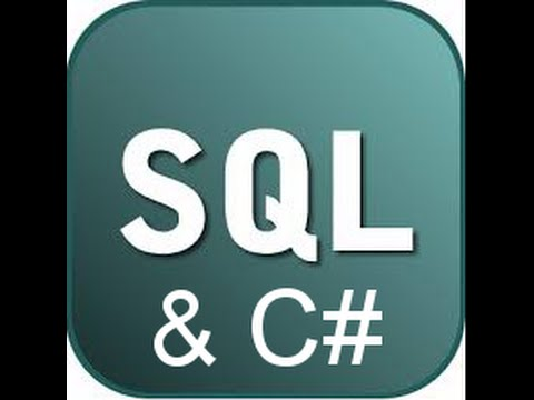 Tutorial-5-Visual Studio Express 2013-Sql e C#-Create table