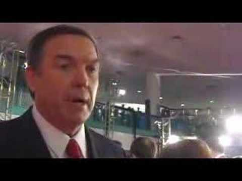 Representative Duncan Hunter on Medical Marijuana--Sept. 5,
